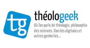 théologek