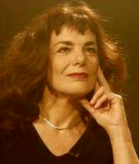 JacquelineKelen